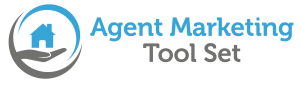 Agent Marketing Tool Set