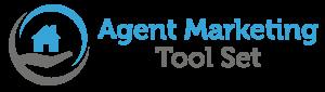 Agent Marketing Tool Set